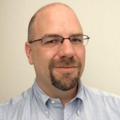 Aaron Schrader